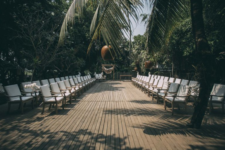 sgr-wedding1