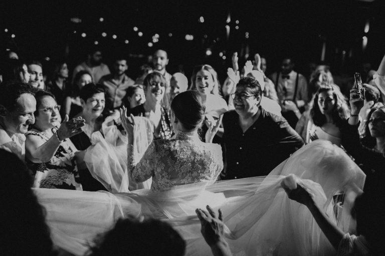 sr-wedding-event-house-dance