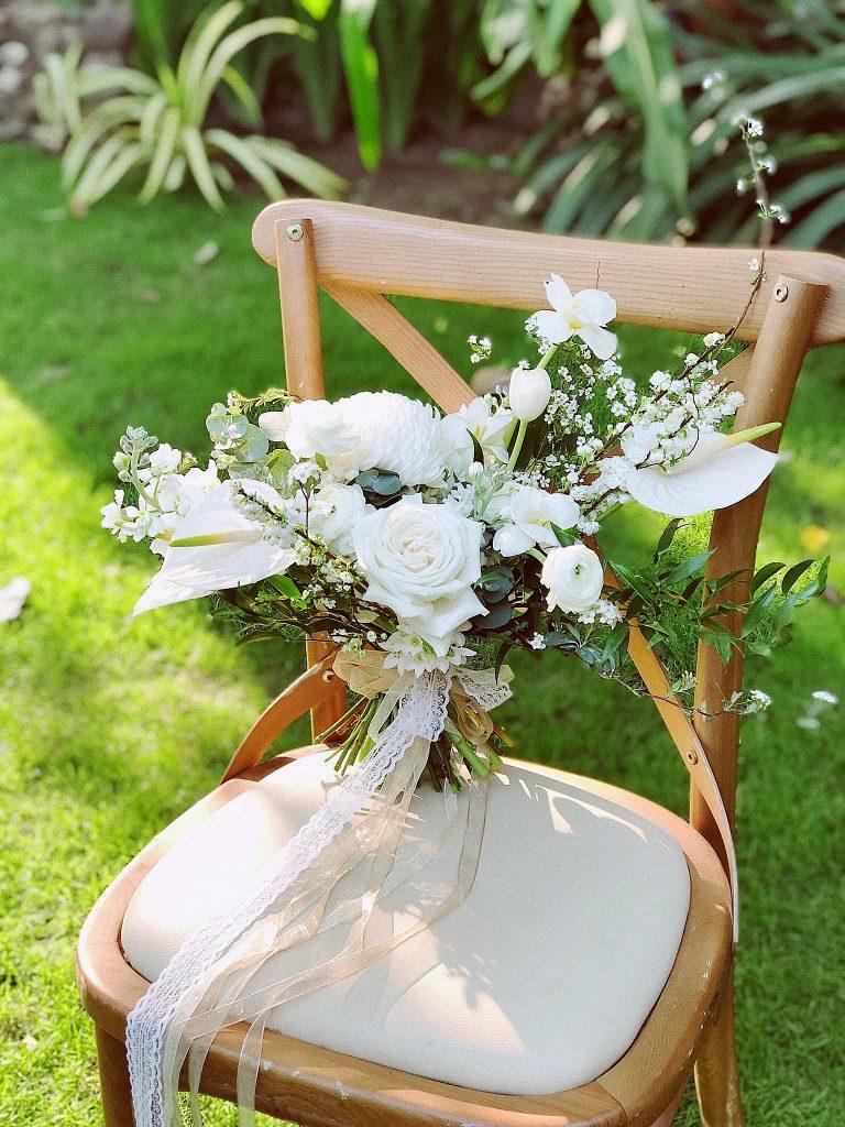 sr-wedding-event-house-set-chair