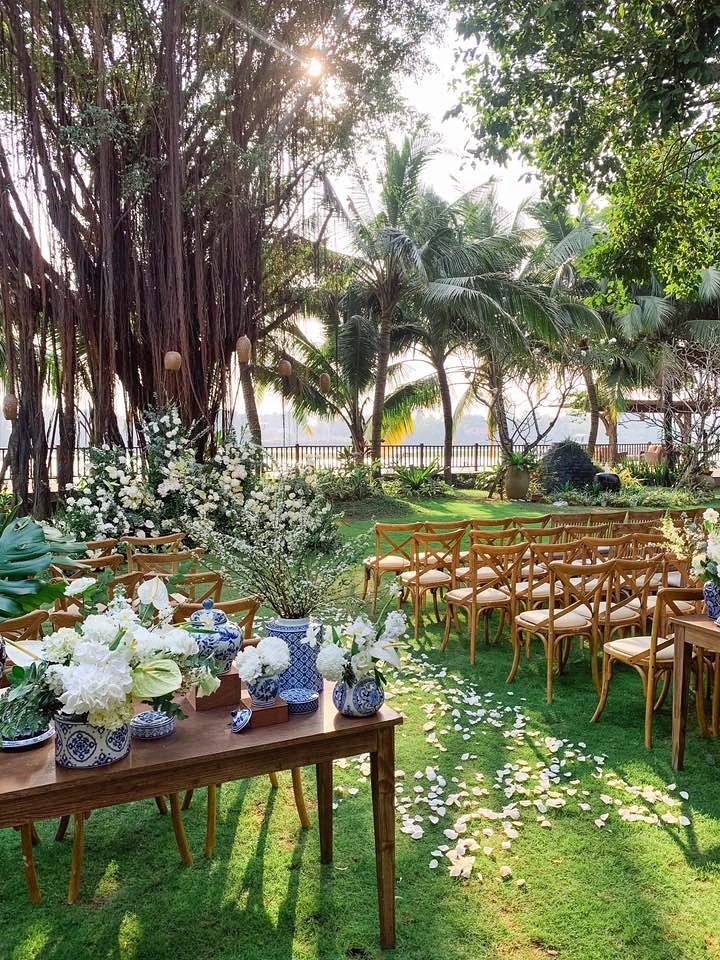 sr-wedding-event-house-space