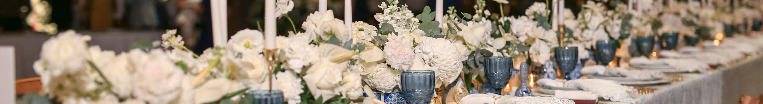 sr-wedding-event-house-set-up